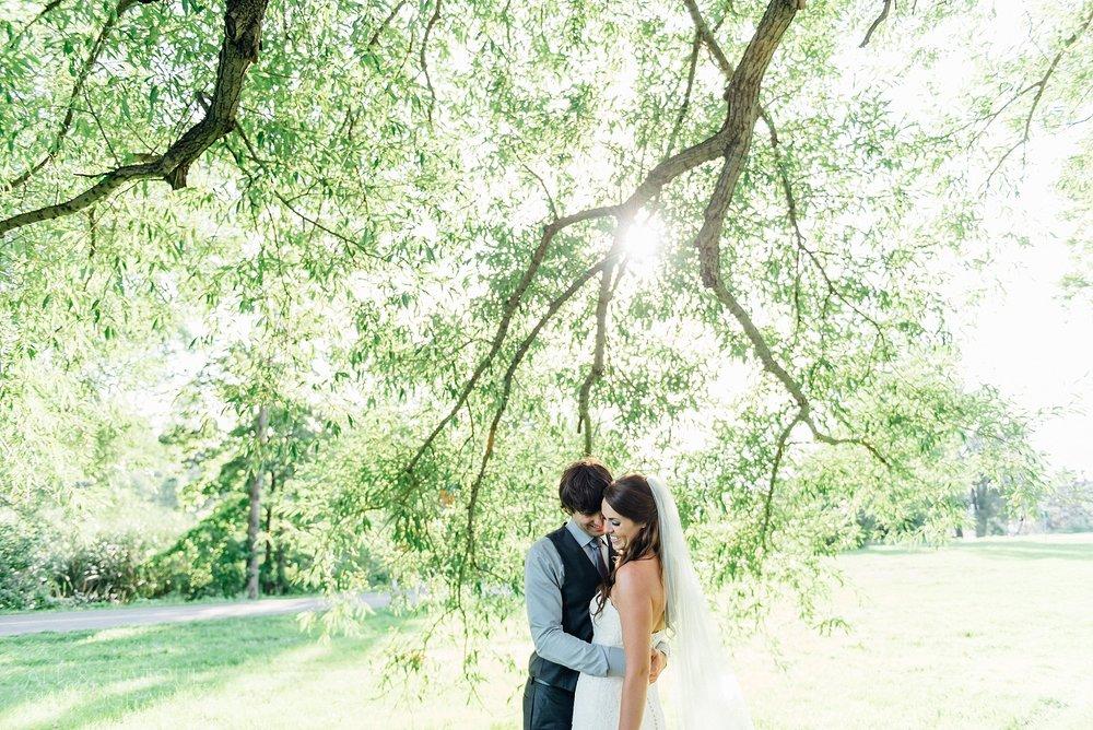 Ali & Batoul Photography - Documentary Fine Art Ottawa Wedding Photography_0067.jpg