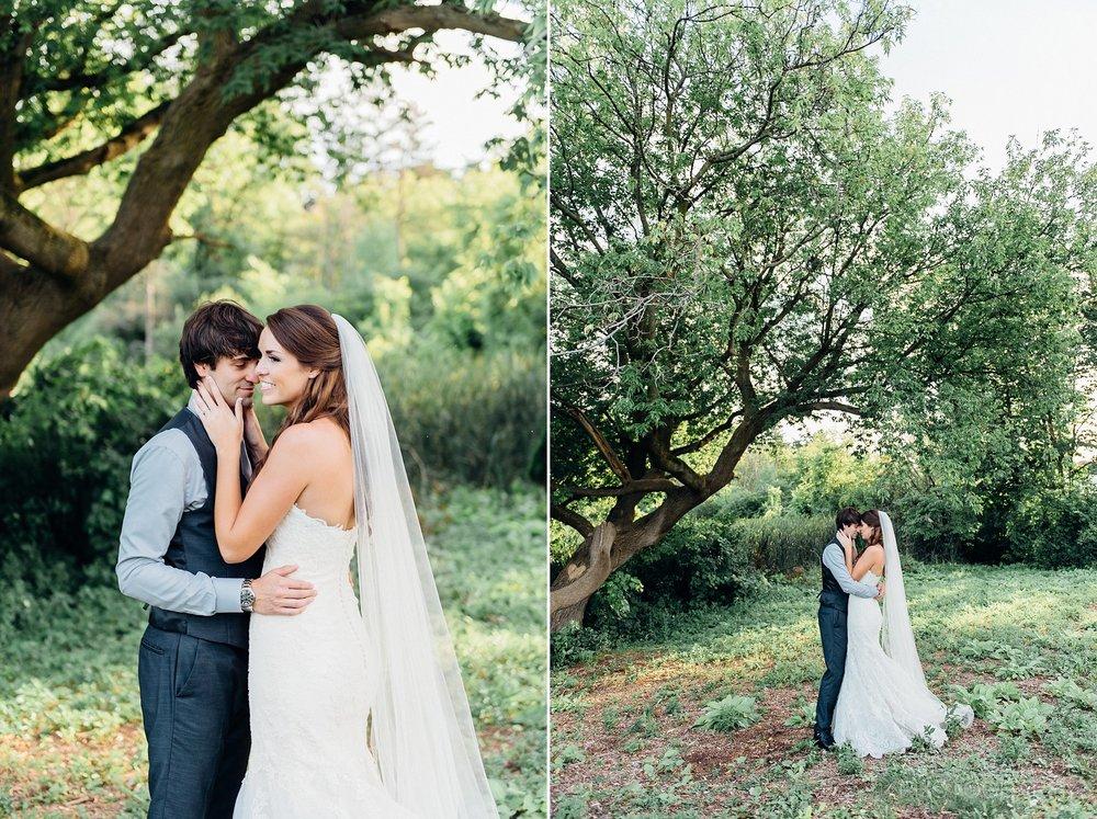 Ali & Batoul Photography - Documentary Fine Art Ottawa Wedding Photography_0069.jpg