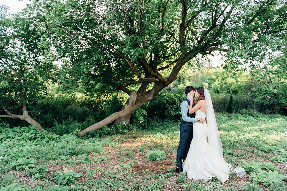 Ali & Batoul Photography - Documentary Fine Art Ottawa Wedding Photography_0070.jpg