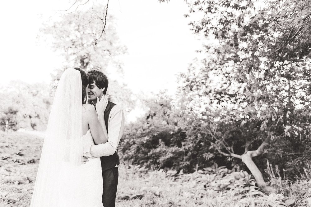Ali & Batoul Photography - Documentary Fine Art Ottawa Wedding Photography_0071.jpg