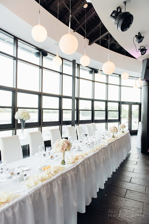 Ali & Batoul Photography - Documentary Fine Art Ottawa Wedding Photography_0075.jpg