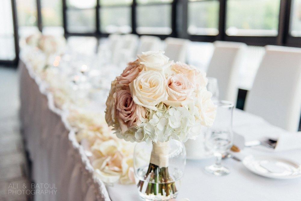 Ali & Batoul Photography - Documentary Fine Art Ottawa Wedding Photography_0076.jpg