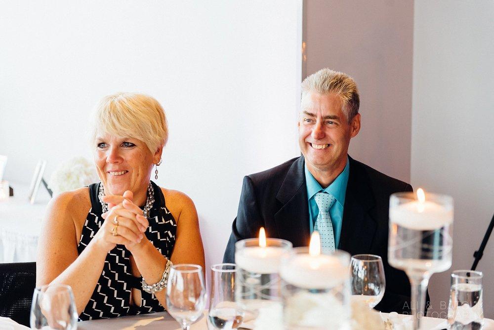 Ali & Batoul Photography - Documentary Fine Art Ottawa Wedding Photography_0078.jpg