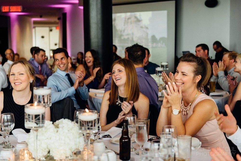 Ali & Batoul Photography - Documentary Fine Art Ottawa Wedding Photography_0082.jpg