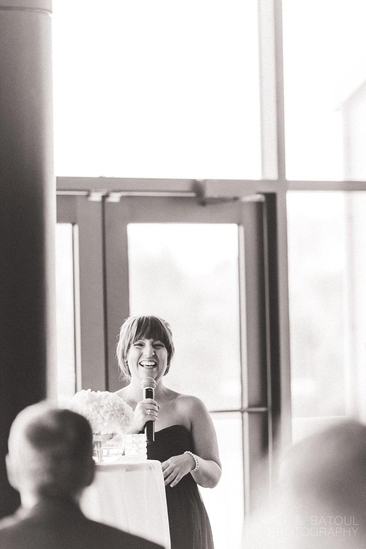 Ali & Batoul Photography - Documentary Fine Art Ottawa Wedding Photography_0083.jpg