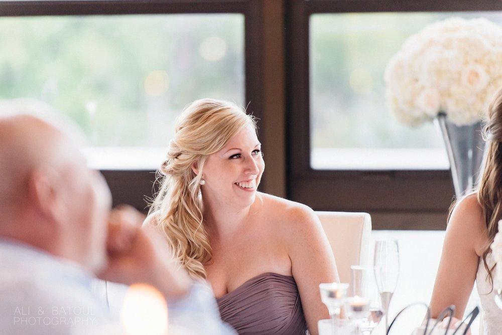 Ali & Batoul Photography - Documentary Fine Art Ottawa Wedding Photography_0087.jpg