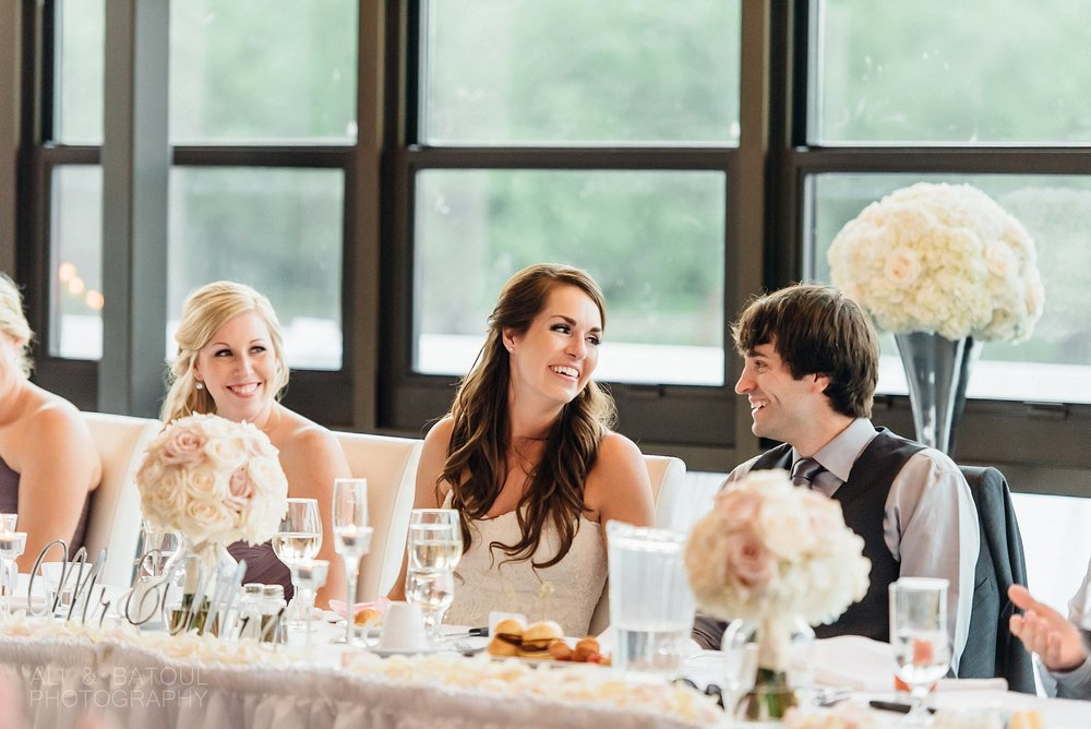 Ali & Batoul Photography - Documentary Fine Art Ottawa Wedding Photography_0089.jpg