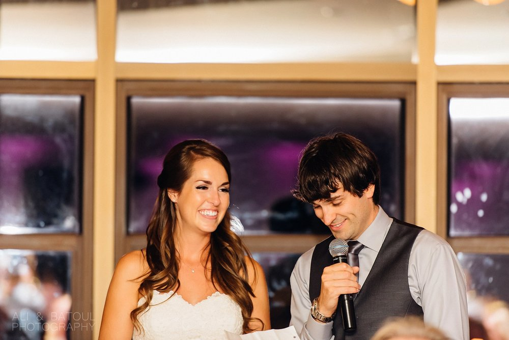 Ali & Batoul Photography - Documentary Fine Art Ottawa Wedding Photography_0090.jpg