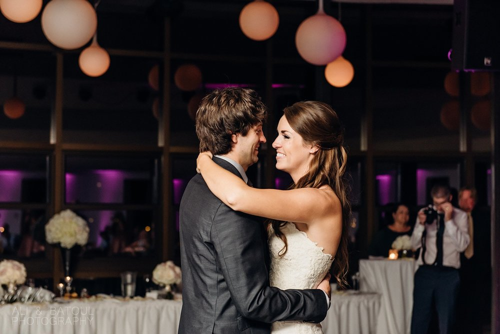 Ali & Batoul Photography - Documentary Fine Art Ottawa Wedding Photography_0092.jpg