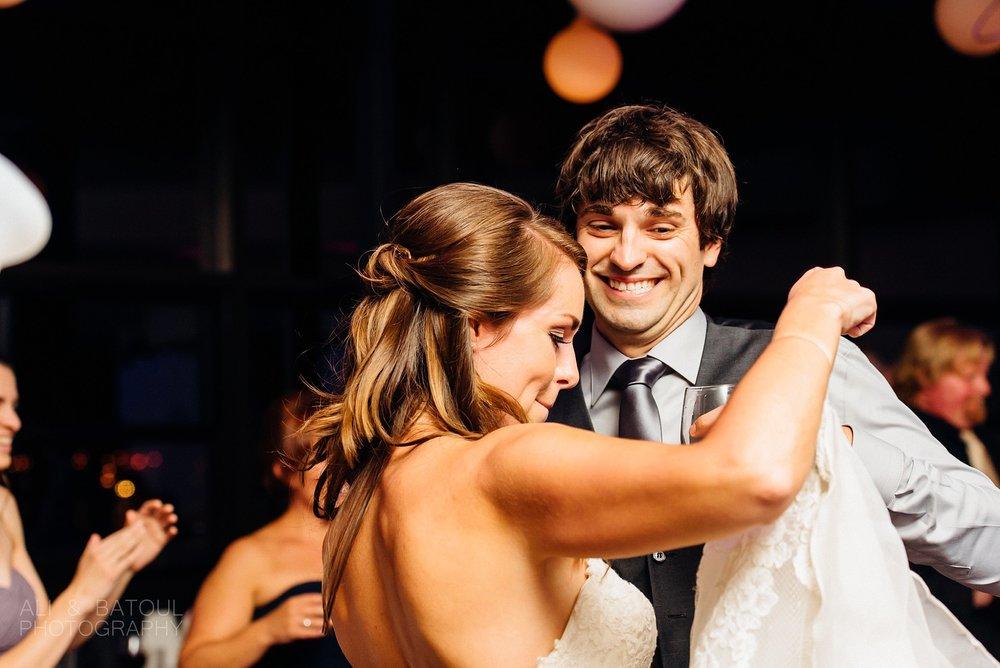 Ali & Batoul Photography - Documentary Fine Art Ottawa Wedding Photography_0100.jpg