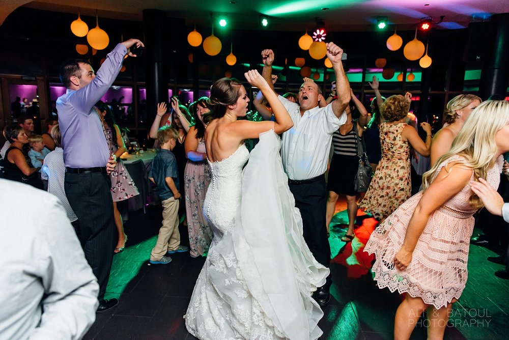 Ali & Batoul Photography - Documentary Fine Art Ottawa Wedding Photography_0102.jpg