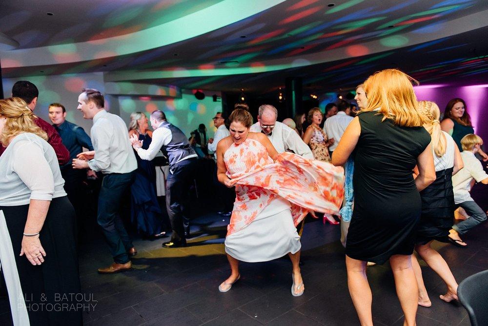 Ali & Batoul Photography - Documentary Fine Art Ottawa Wedding Photography_0104.jpg