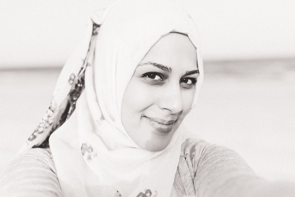 Doha with Hayat in April 2017 - Ali and Batoul Photography_-6.jpg