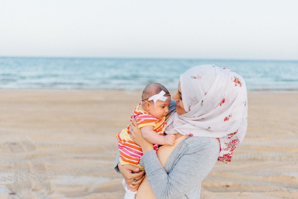 Doha with Hayat in April 2017 - Ali and Batoul Photography_-17.jpg