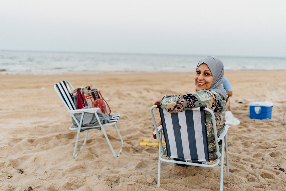 Doha with Hayat in April 2017 - Ali and Batoul Photography_-29.jpg