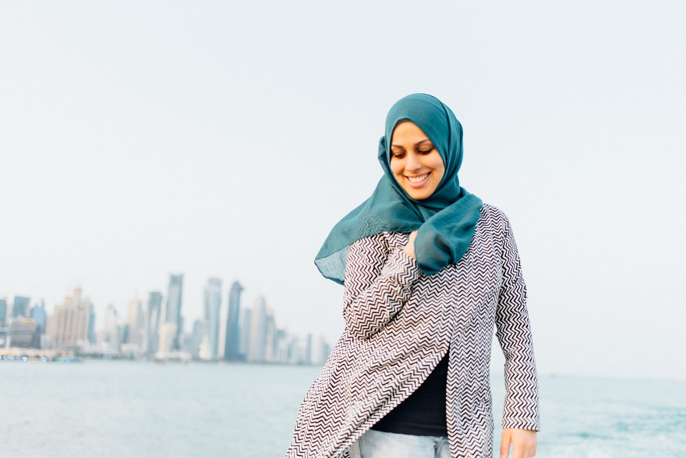 Doha with Hayat in April 2017 - Ali and Batoul Photography_-49.jpg