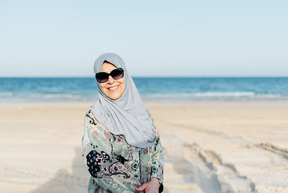 Doha with Hayat in April 2017 - Ali and Batoul Photography_.jpg