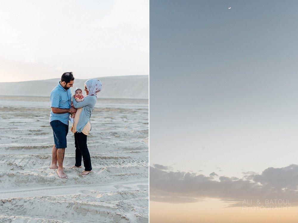 Ali and Batoul Photography - light, airy, indie documentary Ottawa wedding photographer_0089.jpg