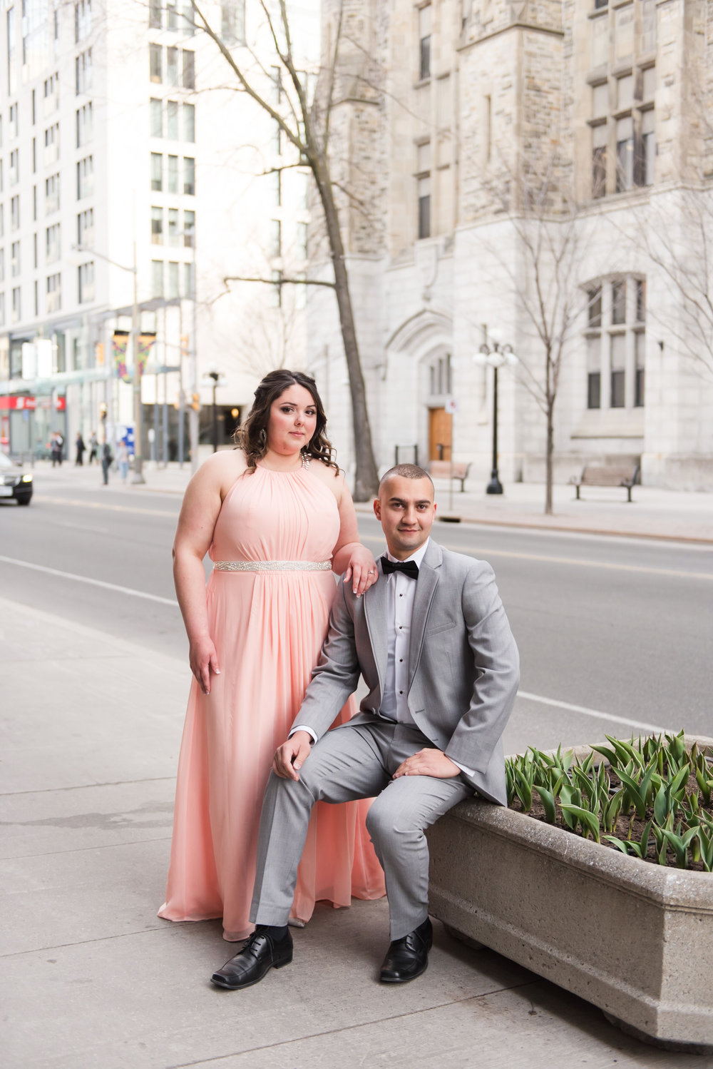 5 Tips to Prepare for your Engagement Shoot - Ottawa Wedding Photographer