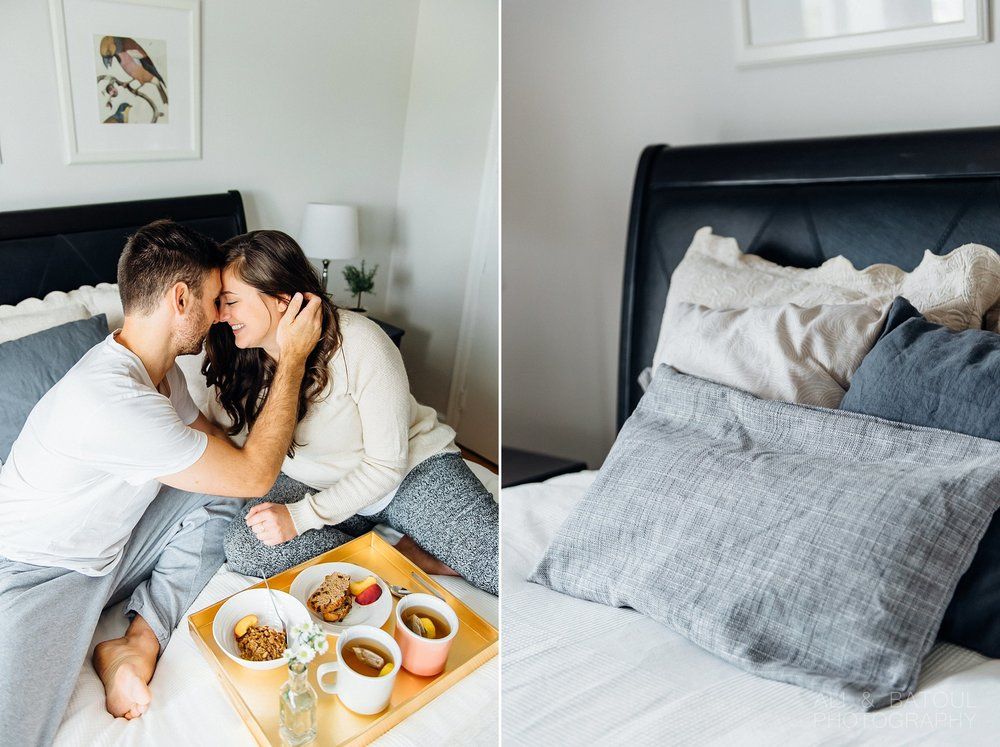 Ali and Batoul Photography - light, airy, indie documentary Ottawa wedding photographer_0011.jpg