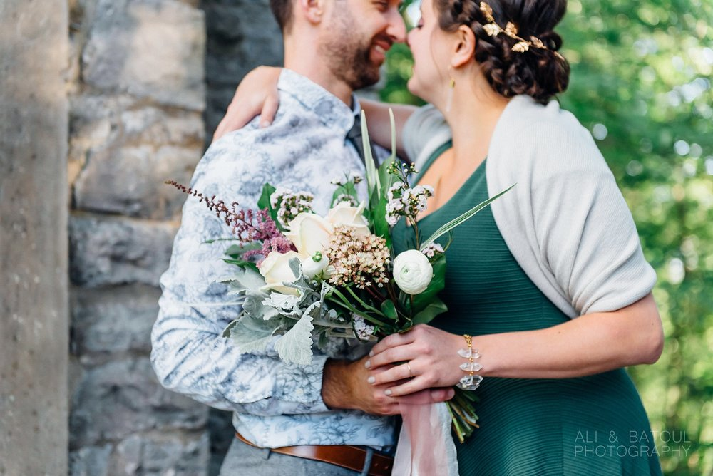 Ali and Batoul Photography - light, airy, indie documentary Ottawa wedding photographer_0060.jpg