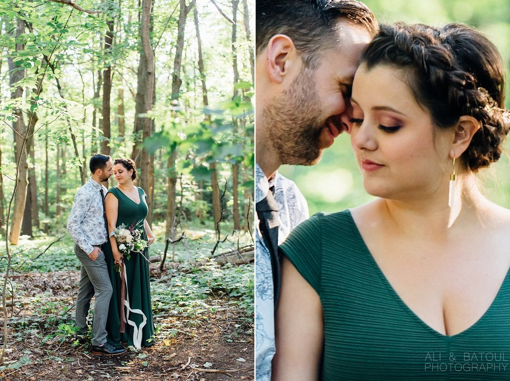 Ali and Batoul Photography - light, airy, indie documentary Ottawa wedding photographer_0064.jpg