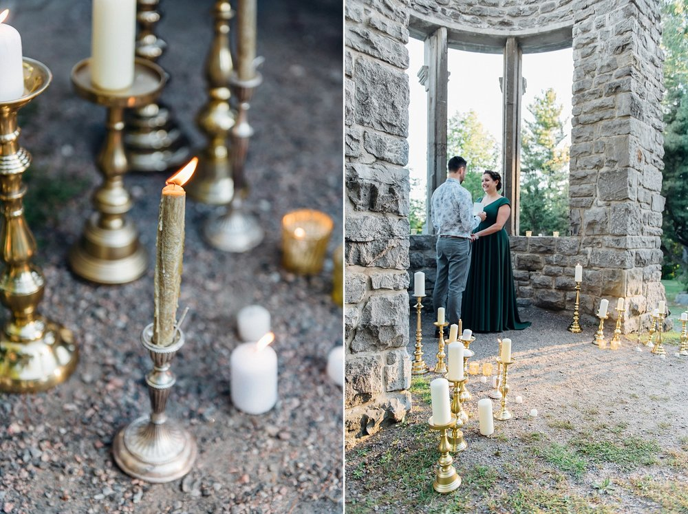 Ali and Batoul Photography - light, airy, indie documentary Ottawa wedding photographer_0070.jpg