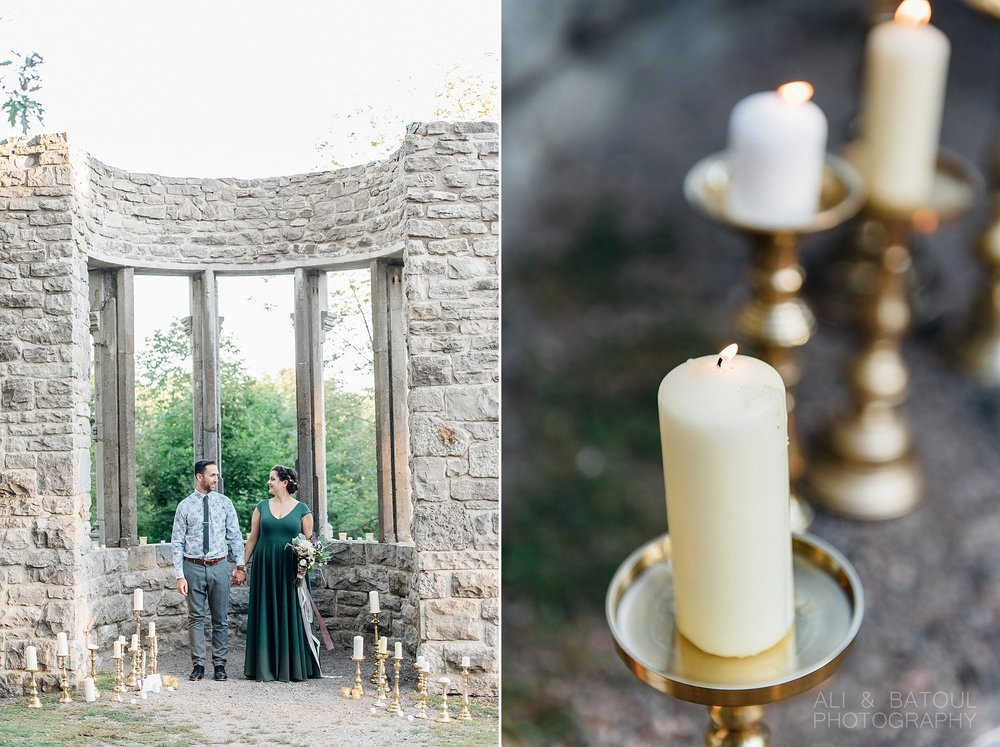 Ali and Batoul Photography - light, airy, indie documentary Ottawa wedding photographer_0072.jpg