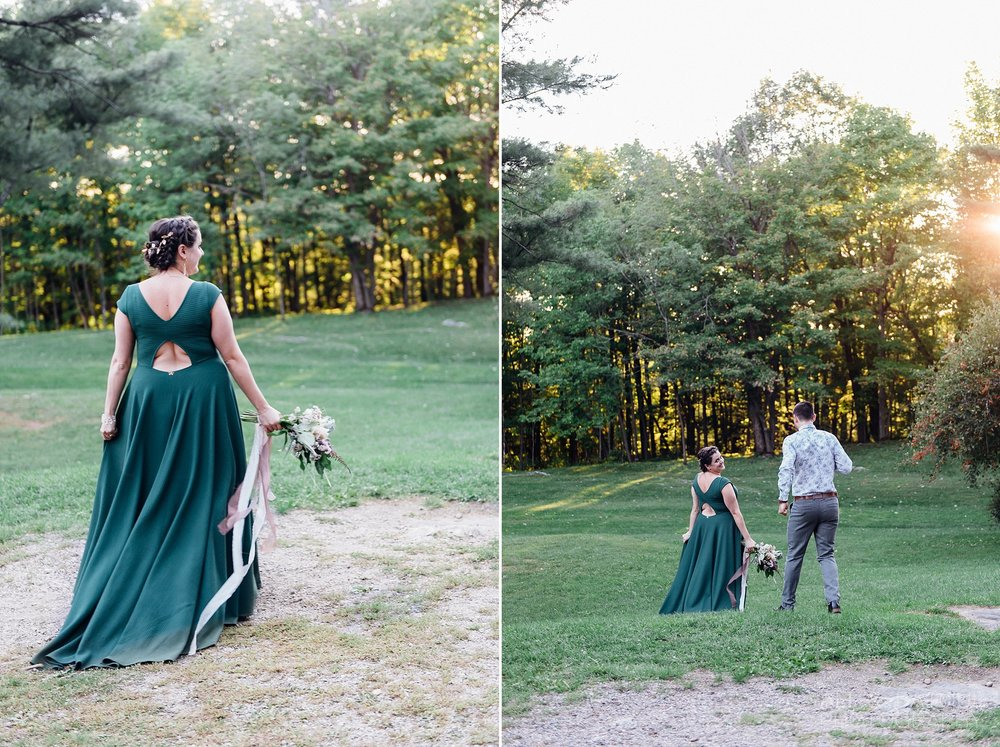 Ali and Batoul Photography - light, airy, indie documentary Ottawa wedding photographer_0077.jpg