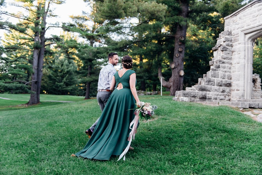 Ali and Batoul Photography - light, airy, indie documentary Ottawa wedding photographer_0079.jpg