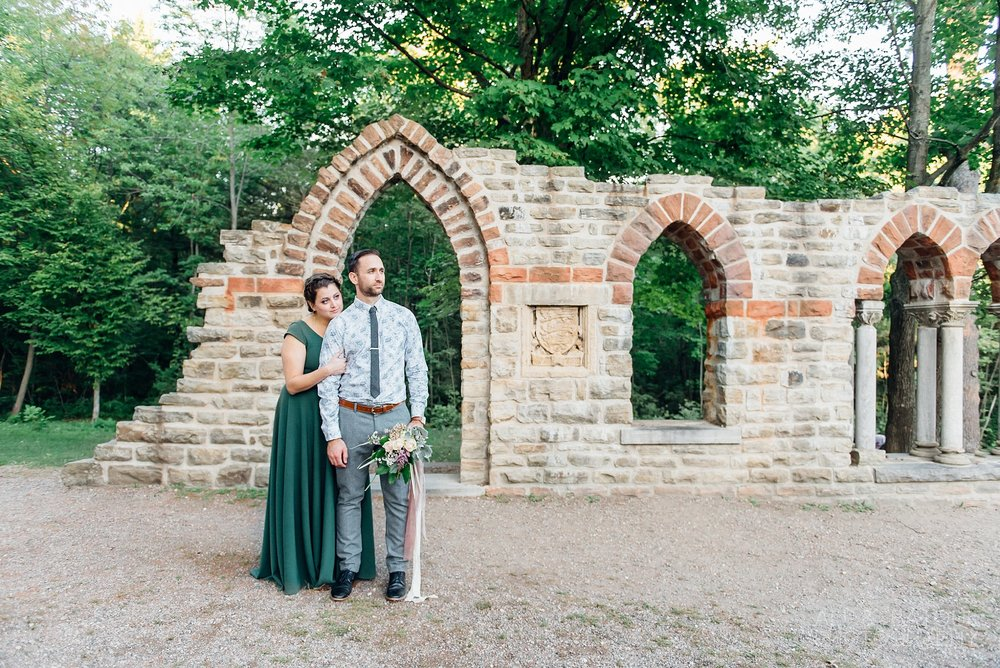 Ali and Batoul Photography - light, airy, indie documentary Ottawa wedding photographer_0080.jpg