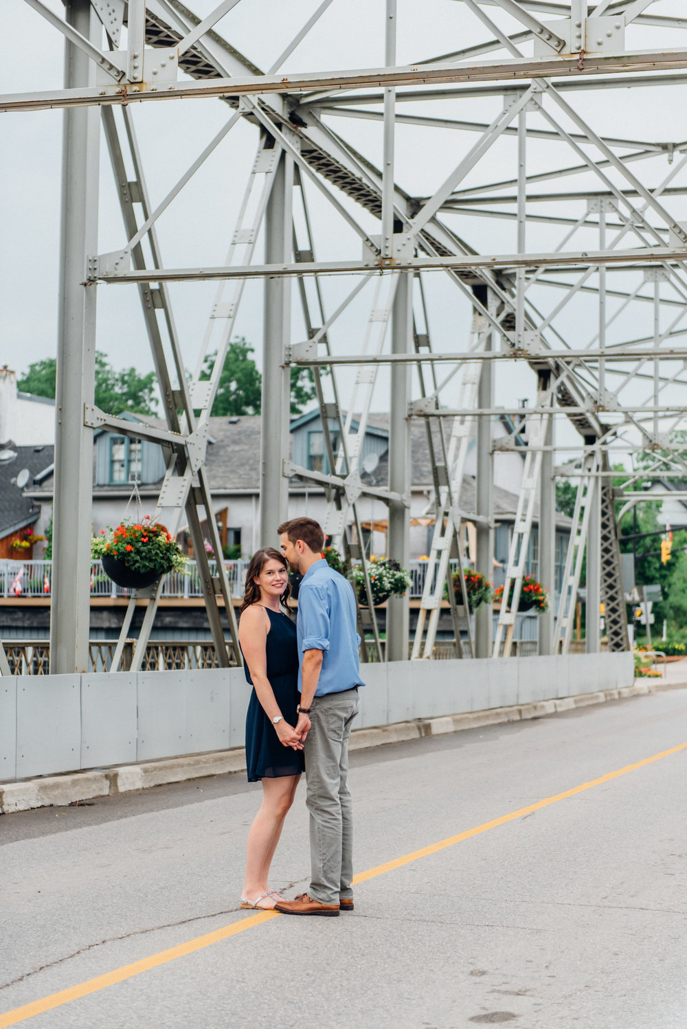 Gill + Chris Engagement Shoot BLOG-59.jpg