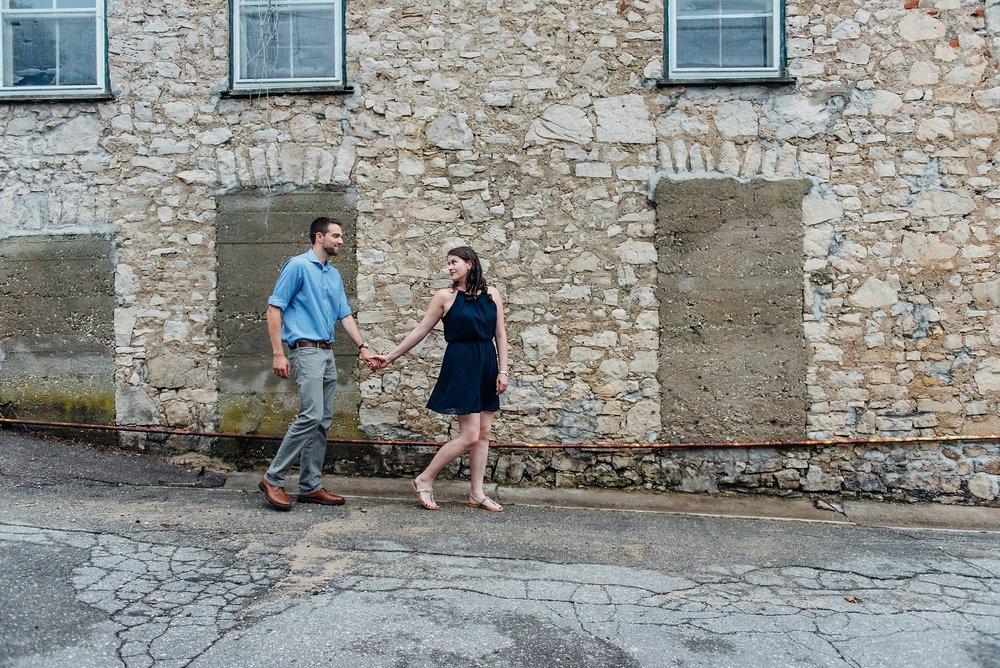 Gill + Chris Engagement Shoot BLOG-79.jpg