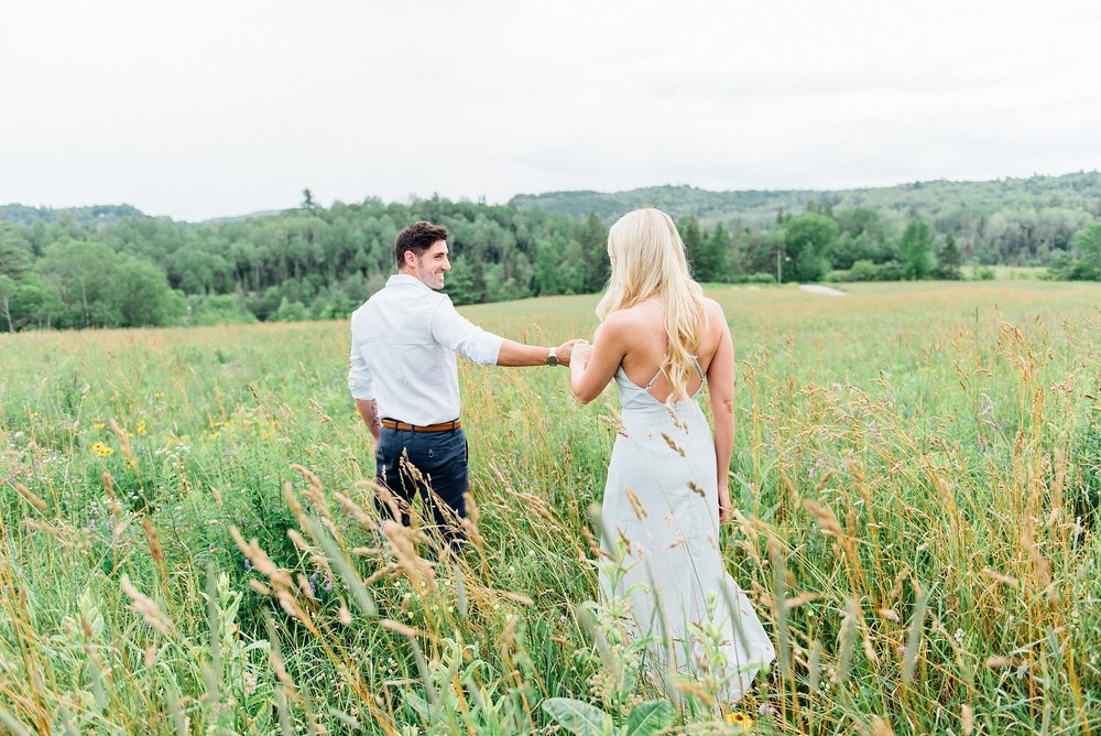 Ali and Batoul Photography - light, airy, indie documentary Ottawa wedding photographer_0006.jpg