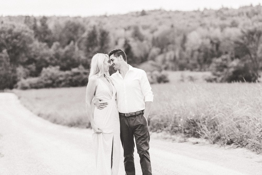 Ali and Batoul Photography - light, airy, indie documentary Ottawa wedding photographer_0017.jpg