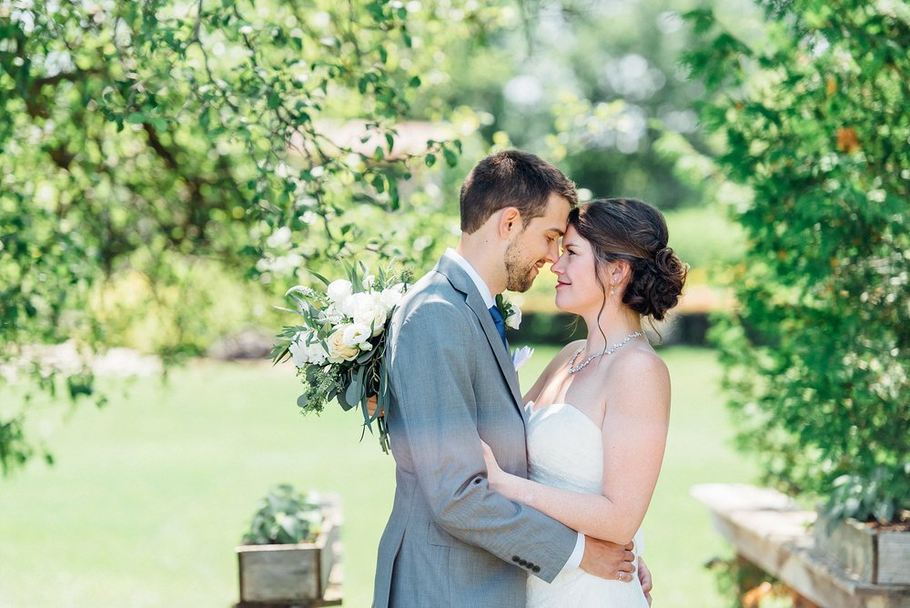 Ali and Batoul Photography - light, airy, indie documentary Ottawa wedding photographer_0096.jpg