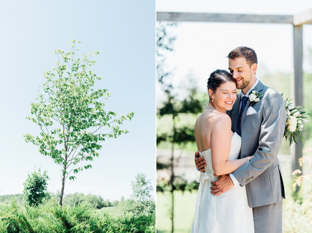 Ali and Batoul Photography - light, airy, indie documentary Ottawa wedding photographer_0101.jpg