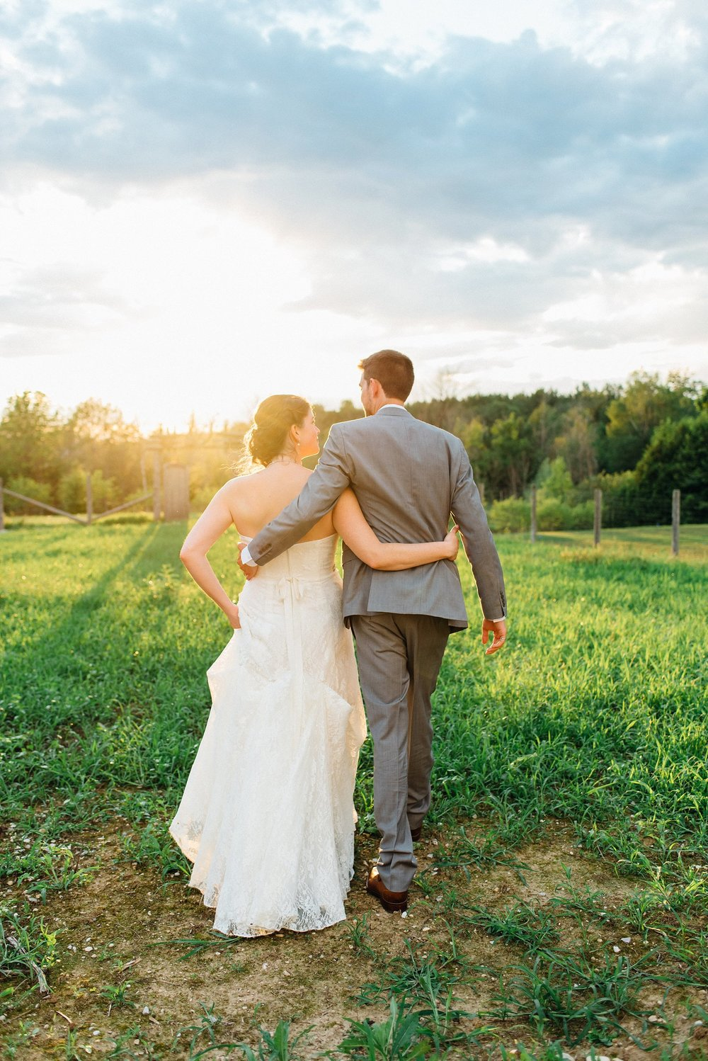Ali and Batoul Photography - light, airy, indie documentary Ottawa wedding photographer_0209.jpg