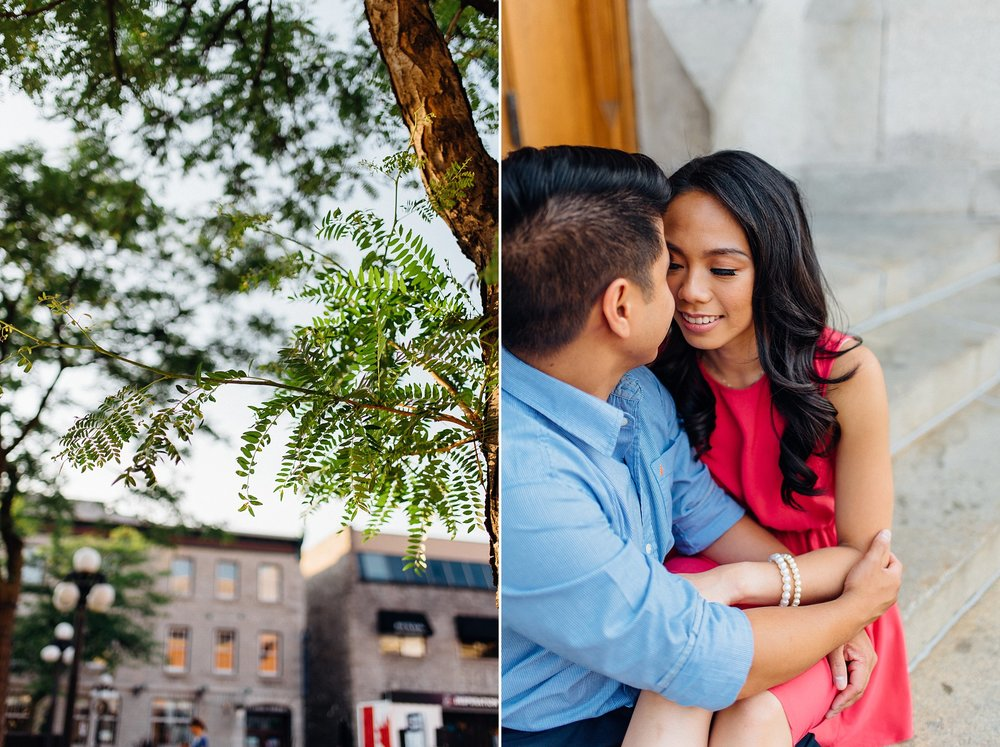 Ali and Batoul Photography - light, airy, indie documentary Ottawa wedding photographer_0284.jpg
