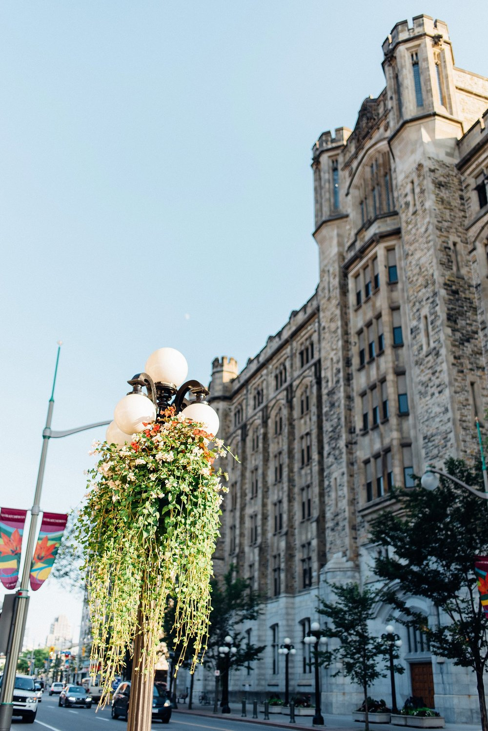 Ali and Batoul Photography - light, airy, indie documentary Ottawa wedding photographer_0307.jpg