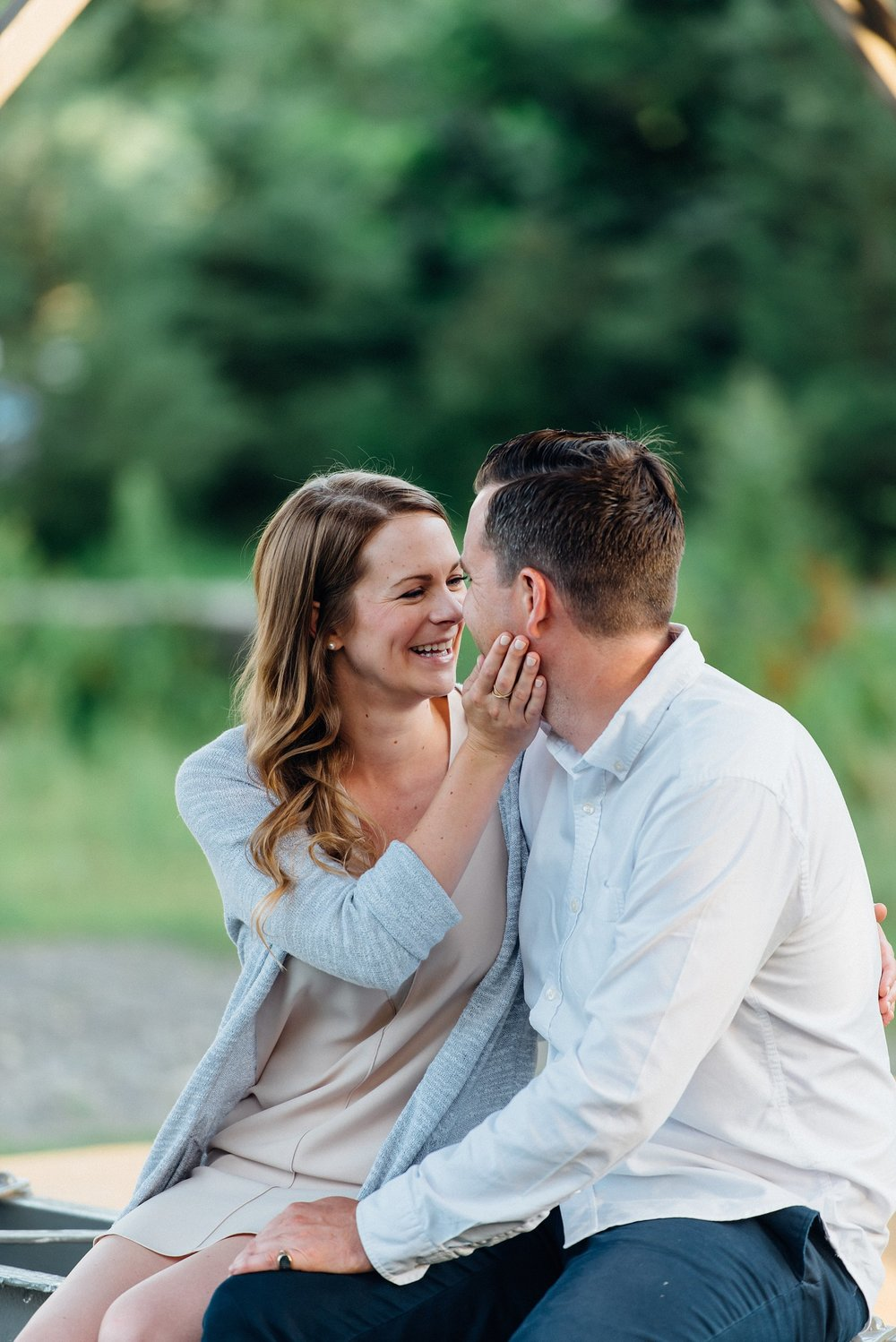 Ali and Batoul Photography - light, airy, indie documentary Ottawa wedding photographer_0314.jpg