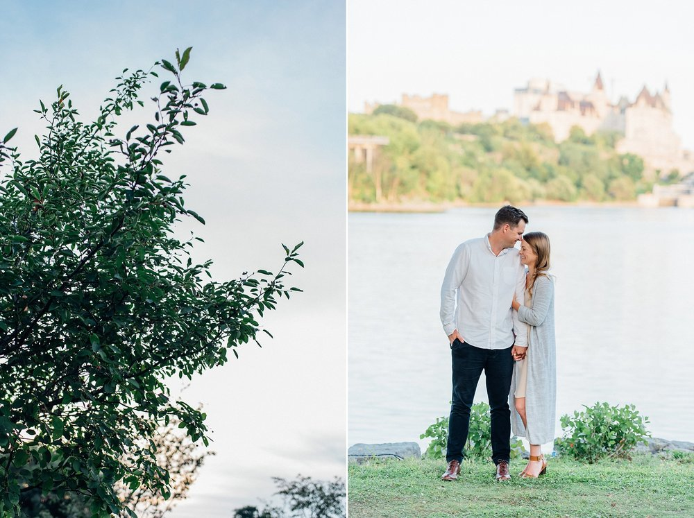 Ali and Batoul Photography - light, airy, indie documentary Ottawa wedding photographer_0318.jpg