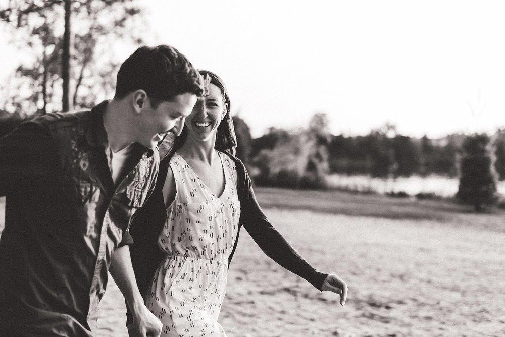 Rebecca + Dan Engagement Shoot | Ali & Batoul Photography-25.jpg