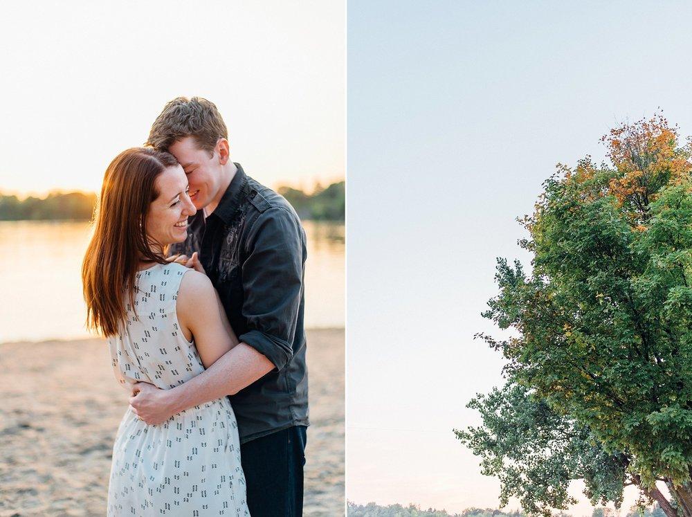 Rebecca + Dan Engagement Shoot | Ali & Batoul Photography-29.jpg