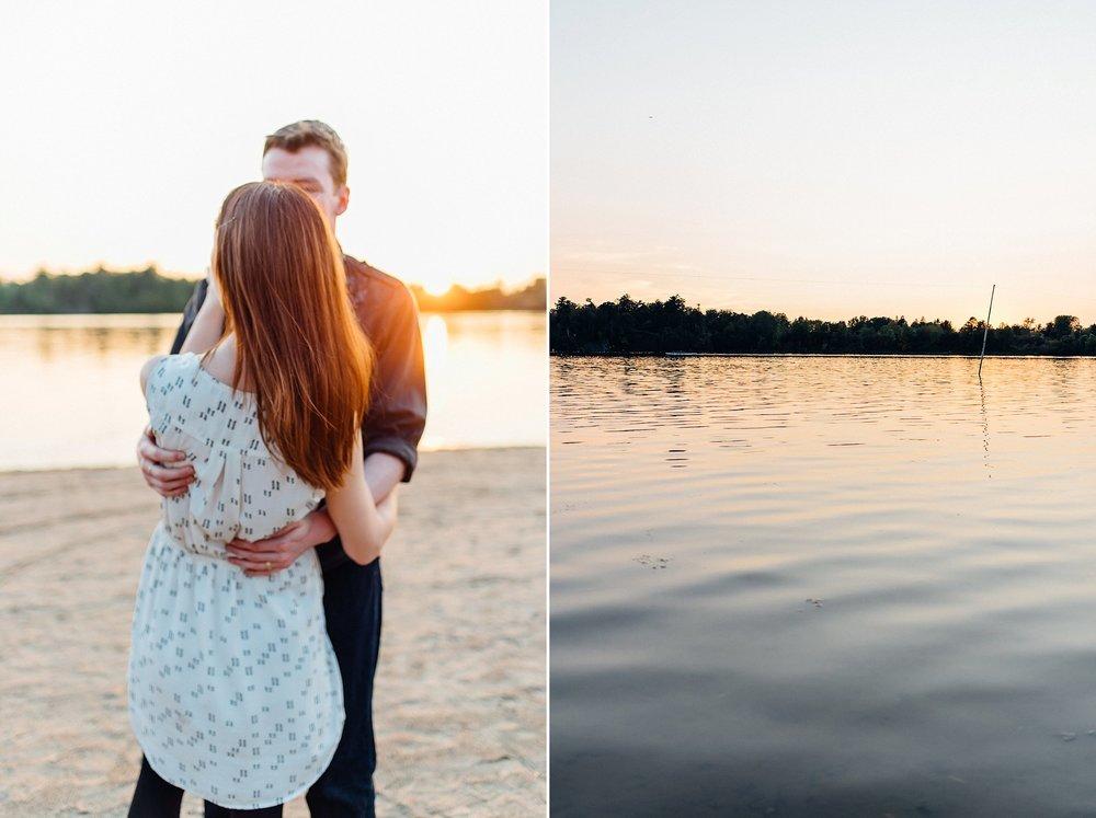 Rebecca + Dan Engagement Shoot | Ali & Batoul Photography-35.jpg