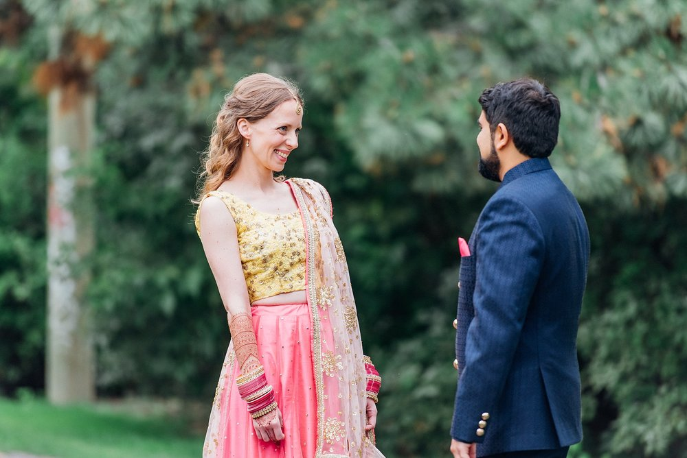 Claire + Sunny Wedding Highlights | Ali & Batoul Photography-28.jpg