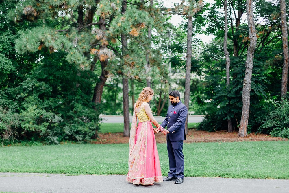 Claire + Sunny Wedding Highlights | Ali & Batoul Photography-31.jpg
