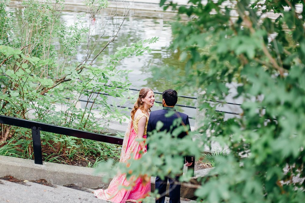 Claire + Sunny Wedding Photos | Ali & Batoul Photography-185.jpg