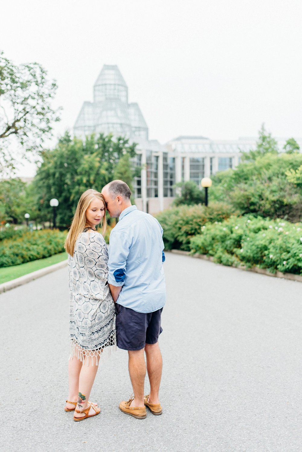 Liz + Ryan Engagement | Ali & Batoul Photography-47.jpg