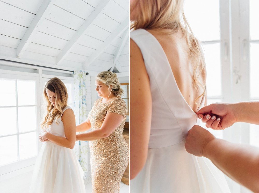 Ali and Batoul Photography - light, airy, indie documentary Ottawa wedding photographer_0012.jpg
